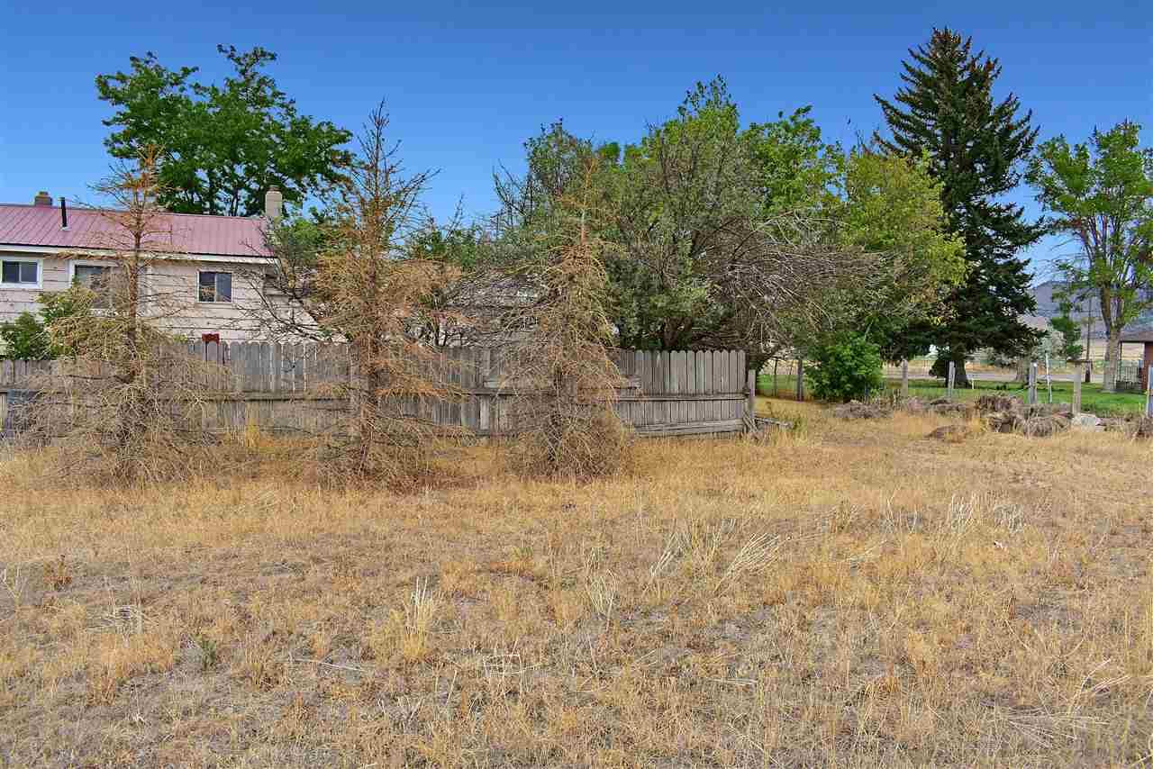394 E Grant Property Photo 20