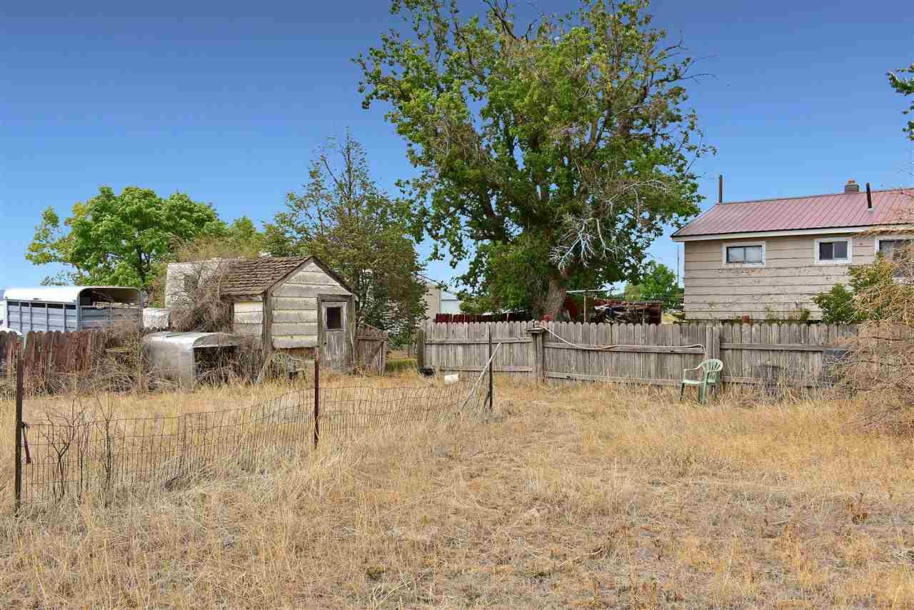 394 E Grant Property Photo 21