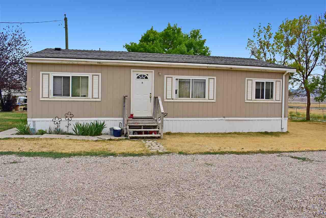 394 E Grant Property Photo 26