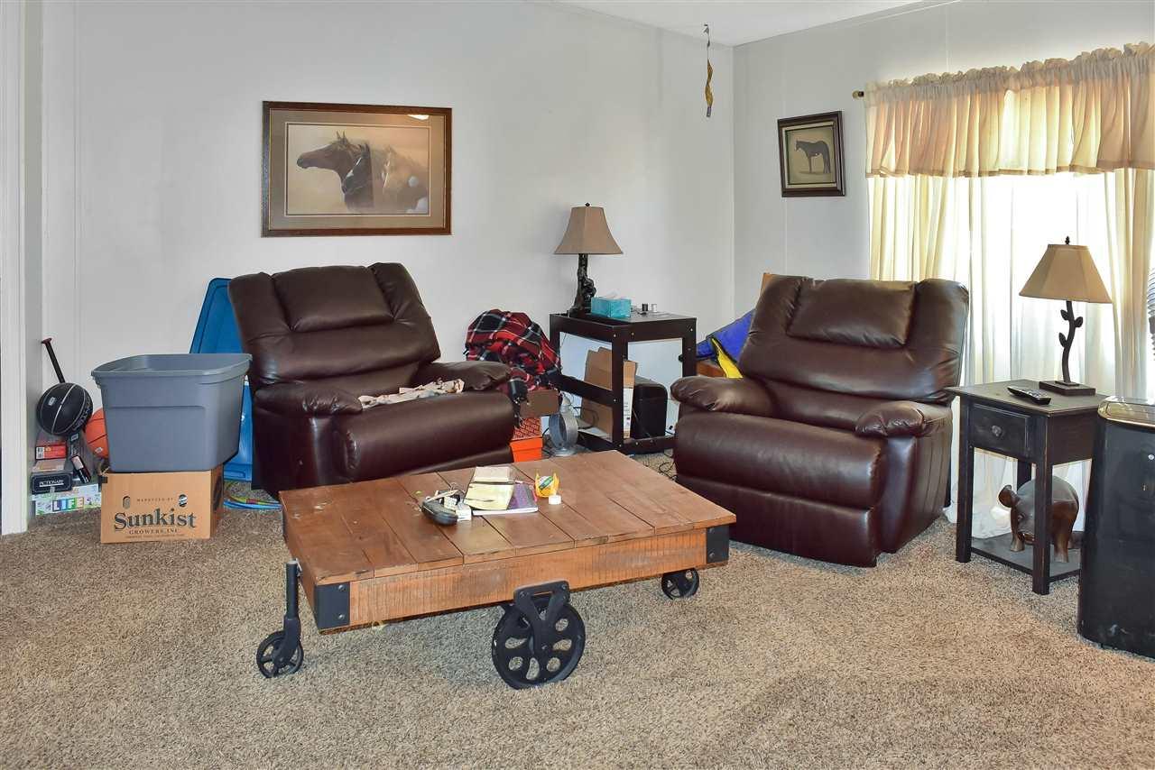 394 E Grant Property Photo 28