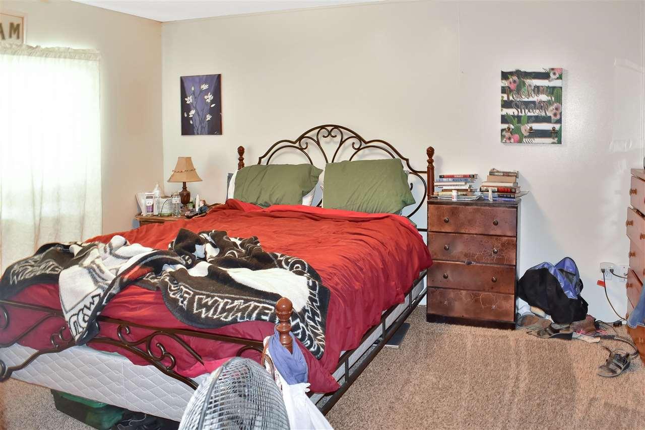 394 E Grant Property Photo 29