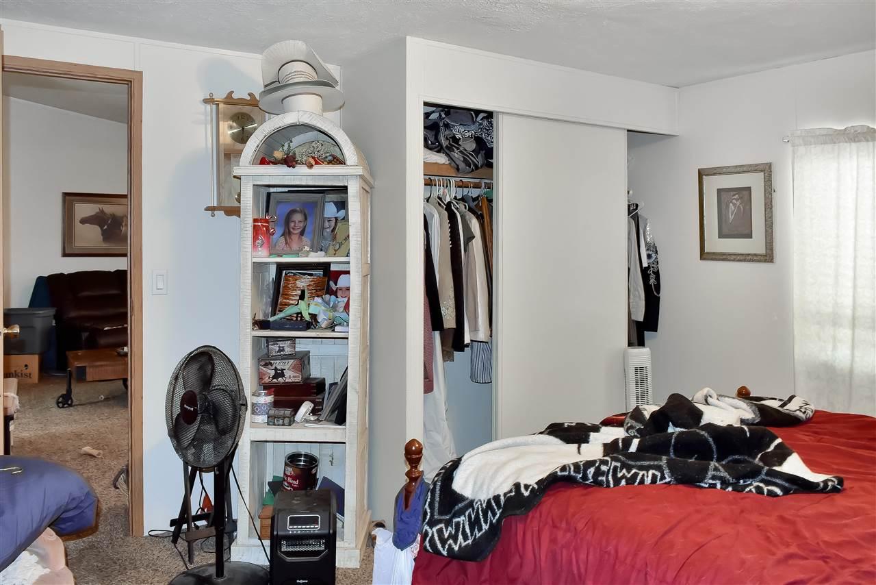 394 E Grant Property Photo 31