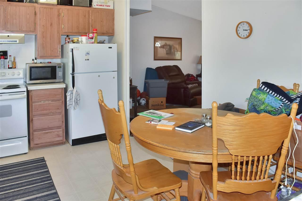 394 E Grant Property Photo 32