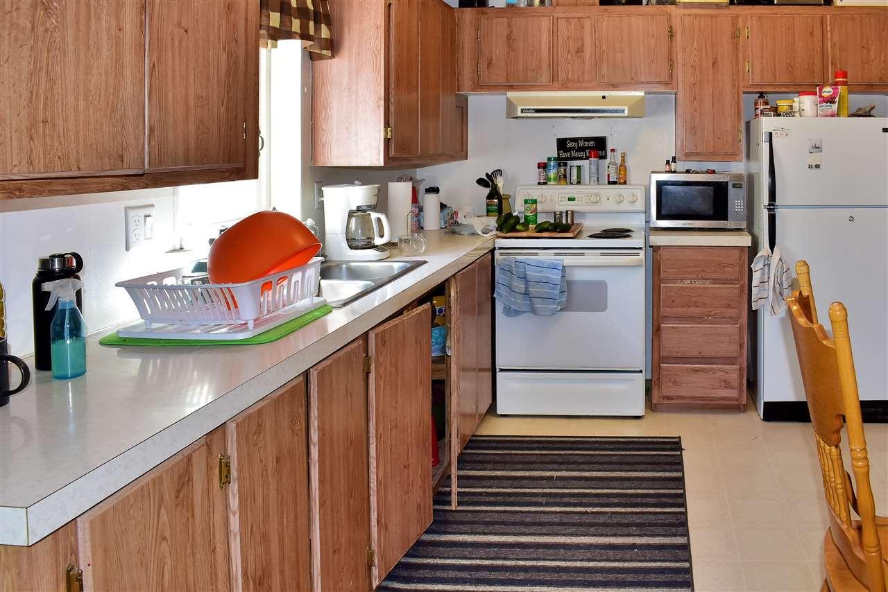 394 E Grant Property Photo 33