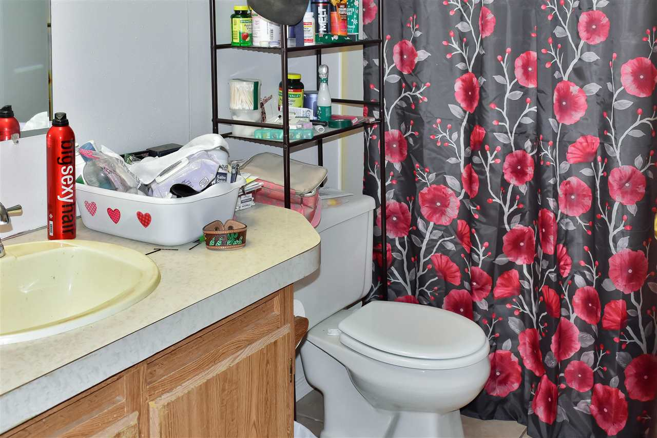394 E Grant Property Photo 35