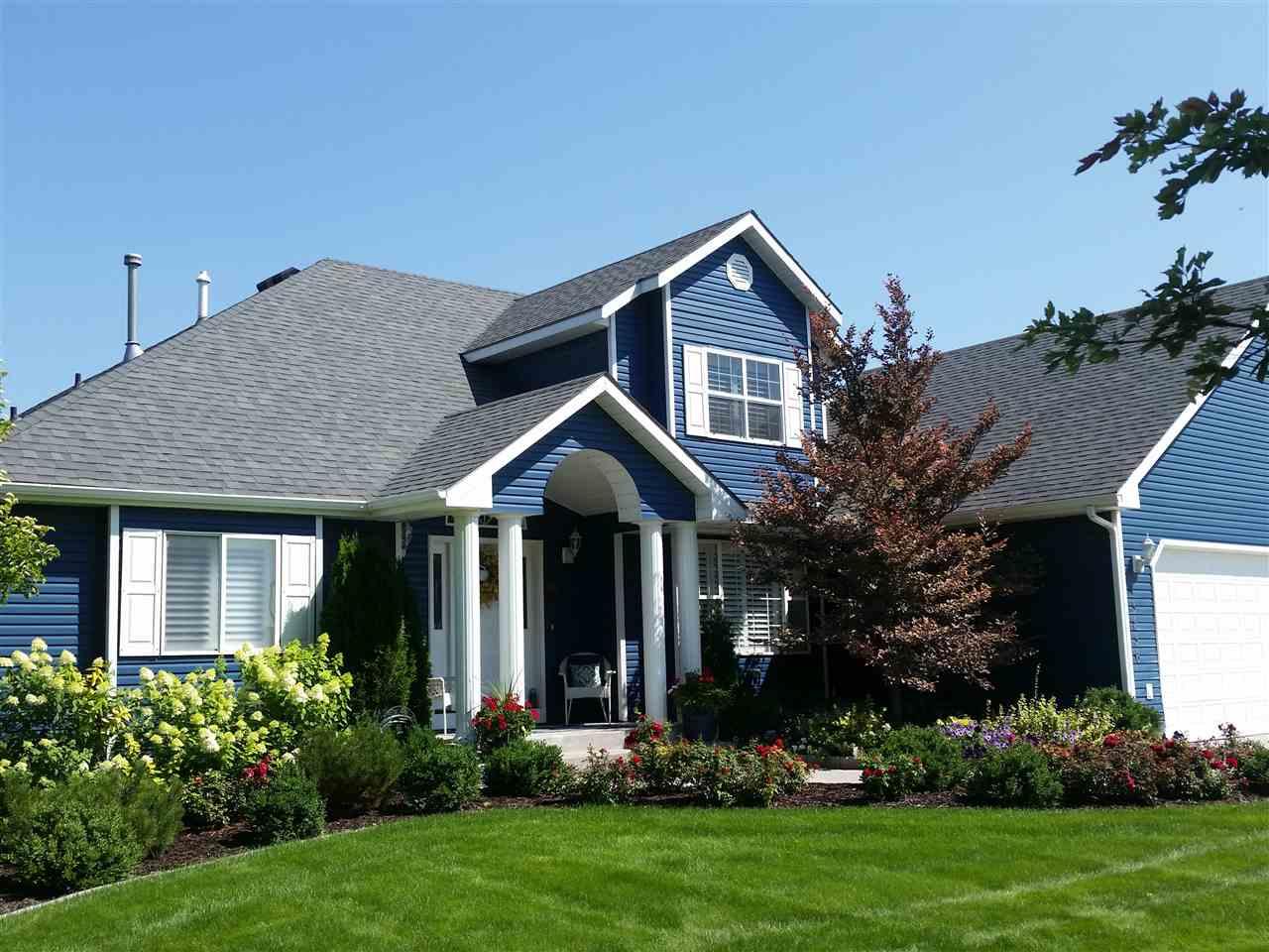 13236 N Moonglow Lane Property Photo
