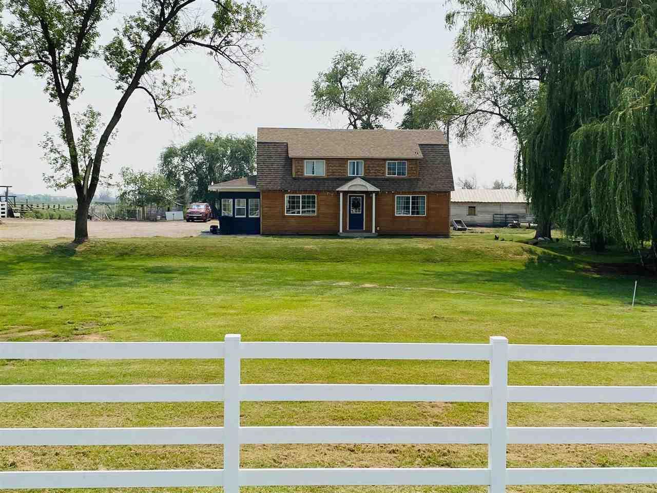 2151 W 800 S Property Photo