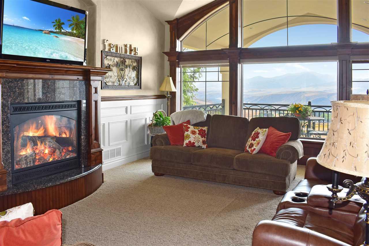 Inkom Real Estate Listings Main Image