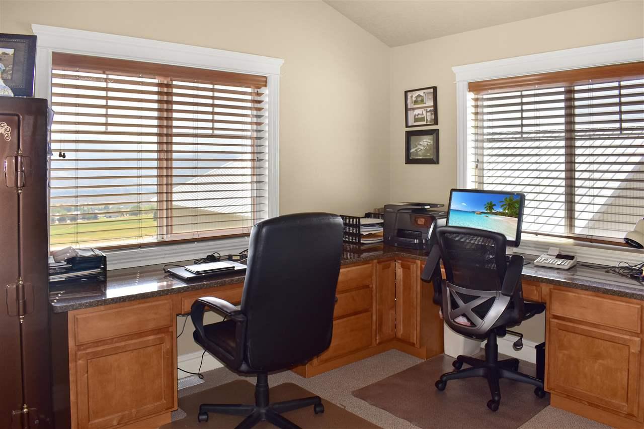 831 E Madlee Property Photo 15