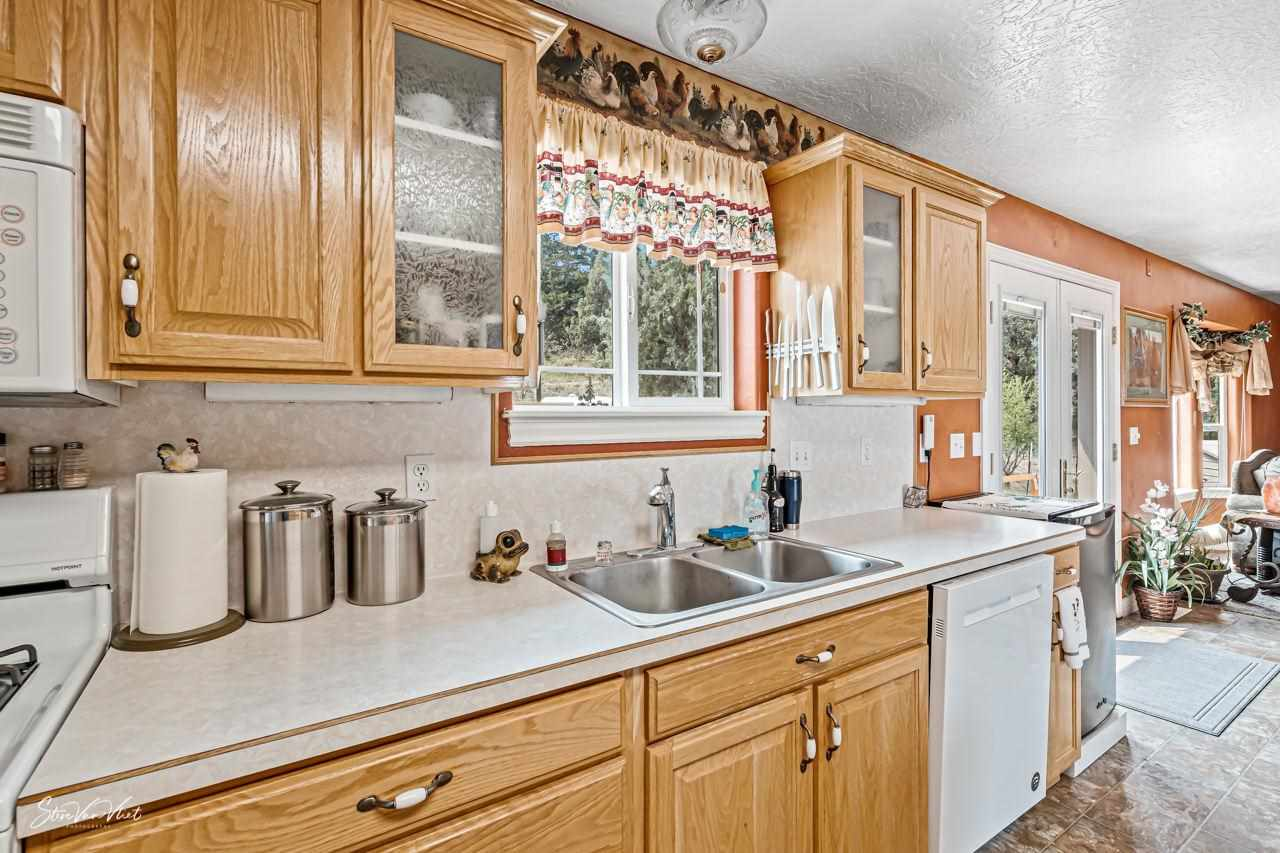 11269 S Moose Hollow Property Photo 15