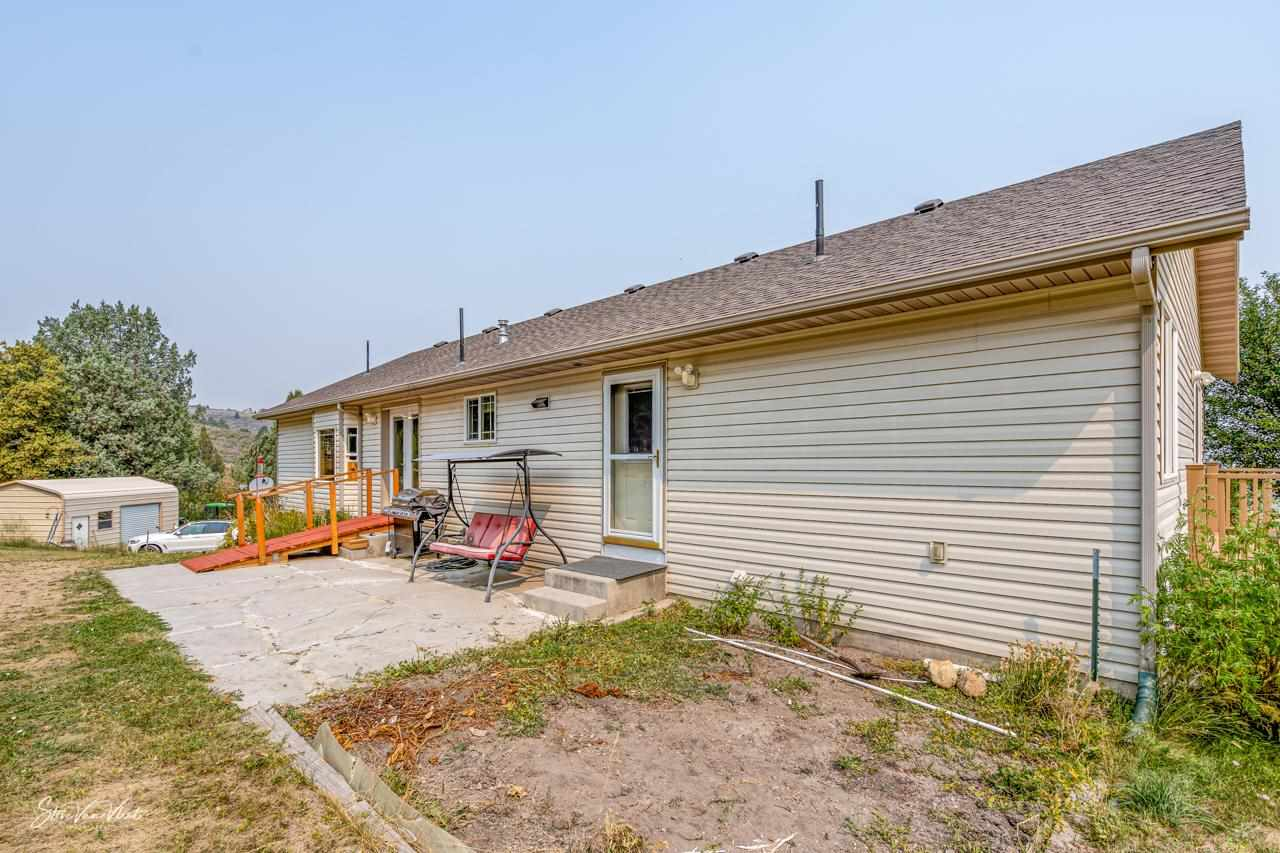 11269 S Moose Hollow Property Photo 32