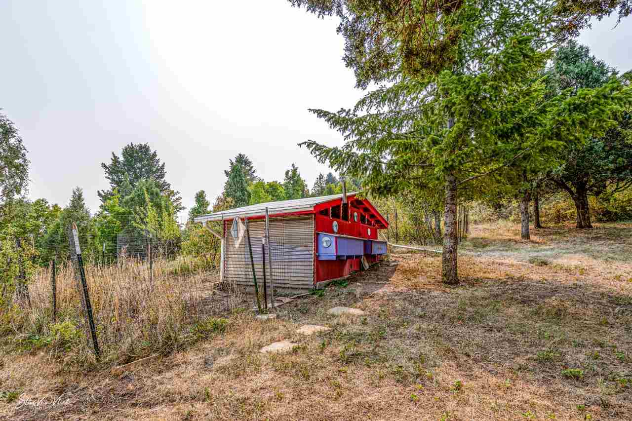 11269 S Moose Hollow Property Photo 33