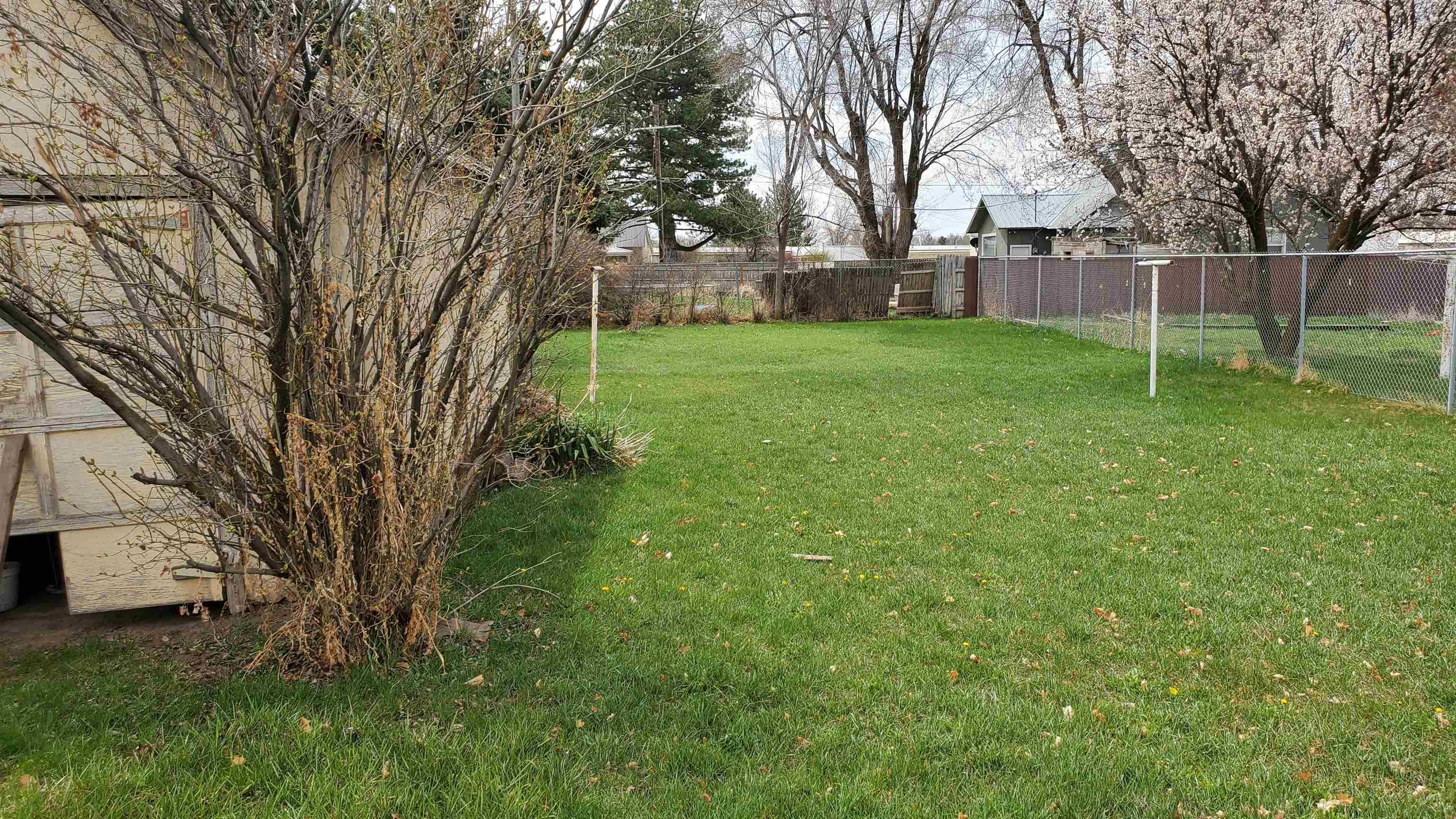 174 E 3rd Property Photo