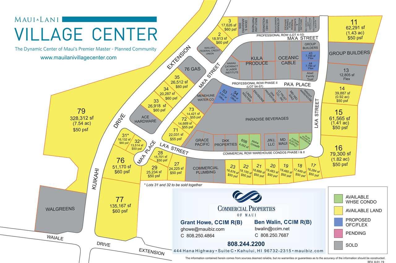 96732 Real Estate Listings Main Image
