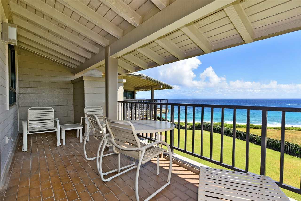 500 Bay Drive Property Photo