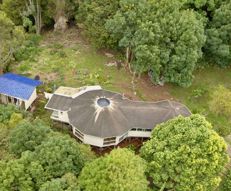 400 Waiahiwi Rd Property Photo 1