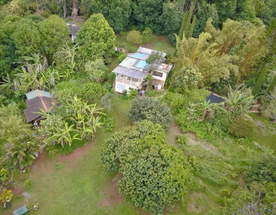 400 Waiahiwi Rd Property Photo 3