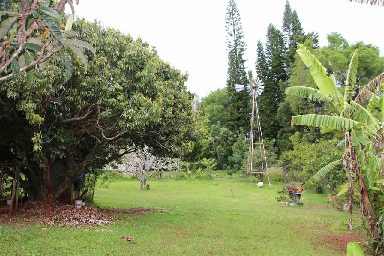 400 Waiahiwi Rd Property Photo 5