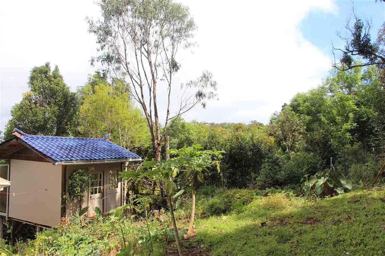 400 Waiahiwi Rd Property Photo 6