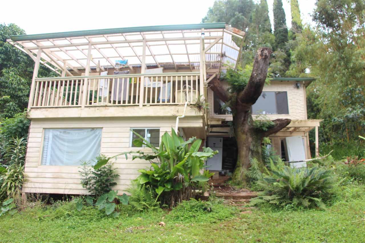 400 Waiahiwi Rd Property Photo 7