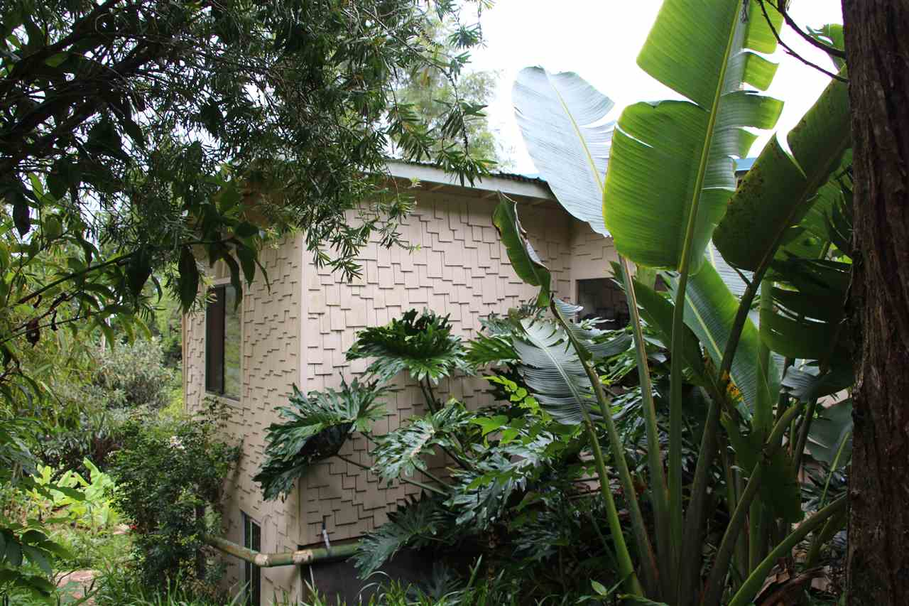 400 Waiahiwi Rd Property Photo 8