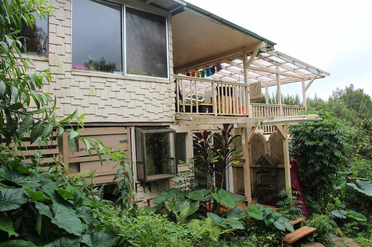 400 Waiahiwi Rd Property Photo 10
