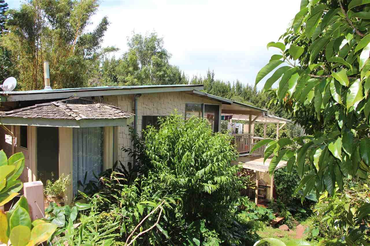 400 Waiahiwi Rd Property Photo 15