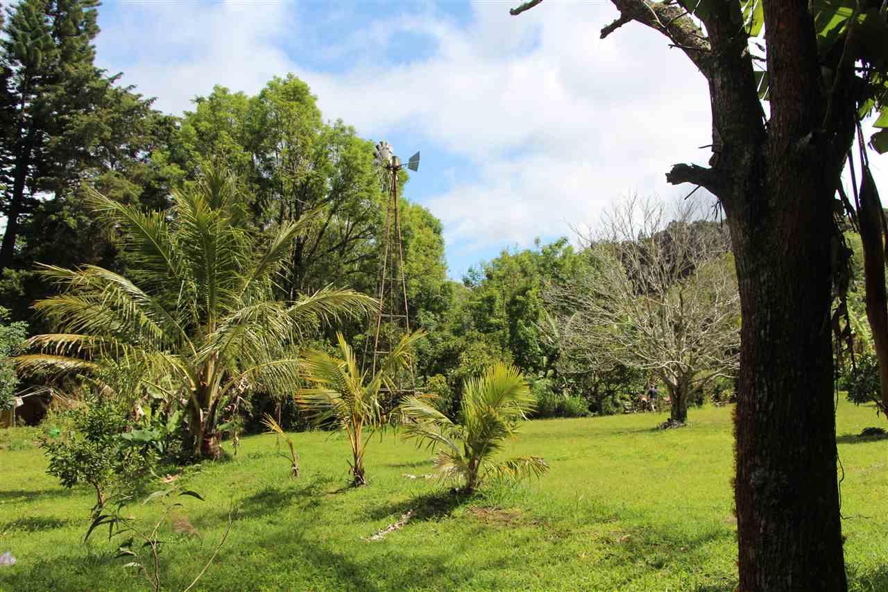 400 Waiahiwi Rd Property Photo 19