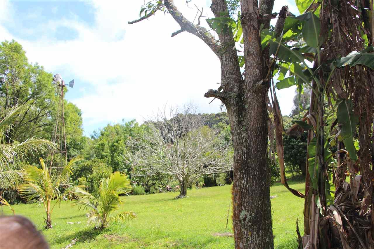 400 Waiahiwi Rd Property Photo 20