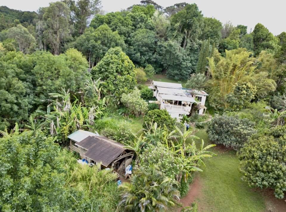 400 Waiahiwi Rd Property Photo 21