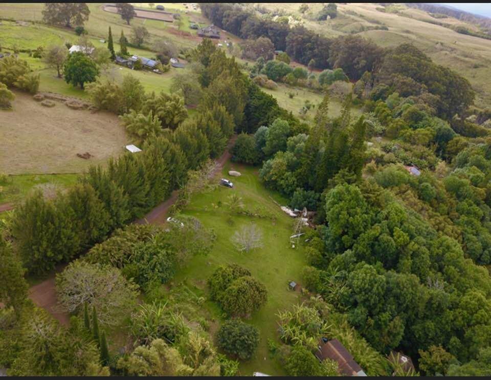 400 Waiahiwi Rd Property Photo 23