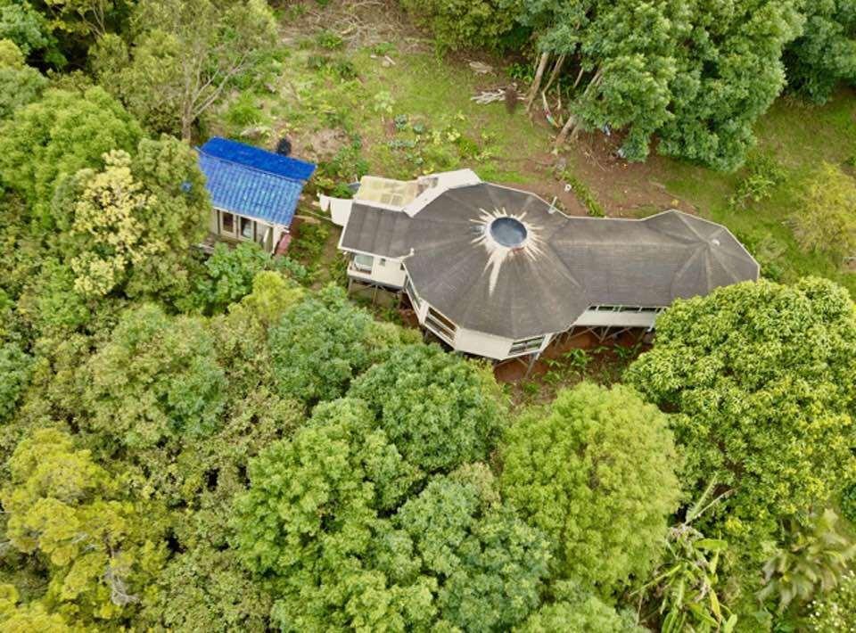 400 Waiahiwi Rd Property Photo 25