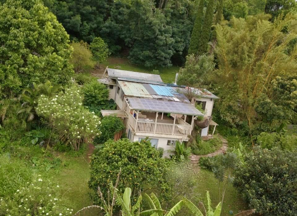 400 Waiahiwi Rd Property Photo 26