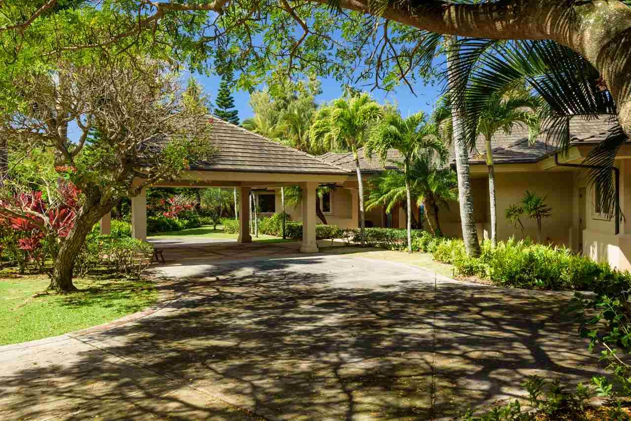 6291 Honoapiilani Hwy Property Photo 4