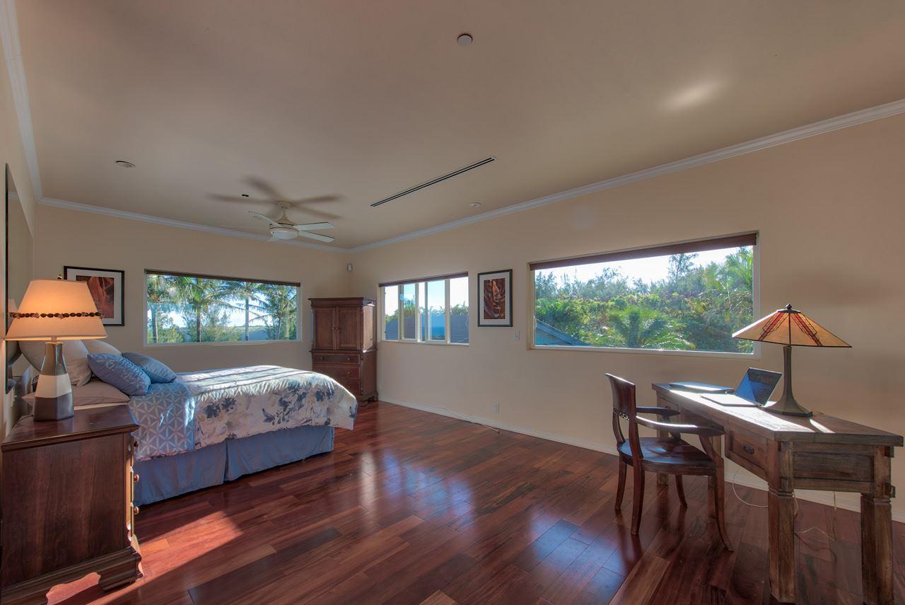 2175 Hana Hwy Property Photo 17