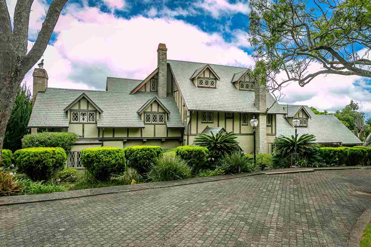300 Kepa Rd Property Photo - Kula, HI real estate listing
