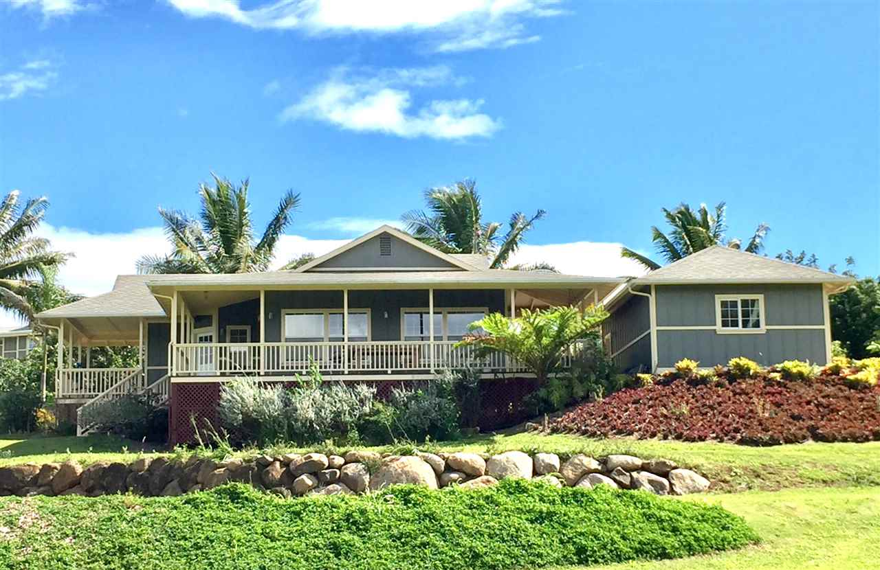 230 & 240 Mauu Pl Property Photo 15