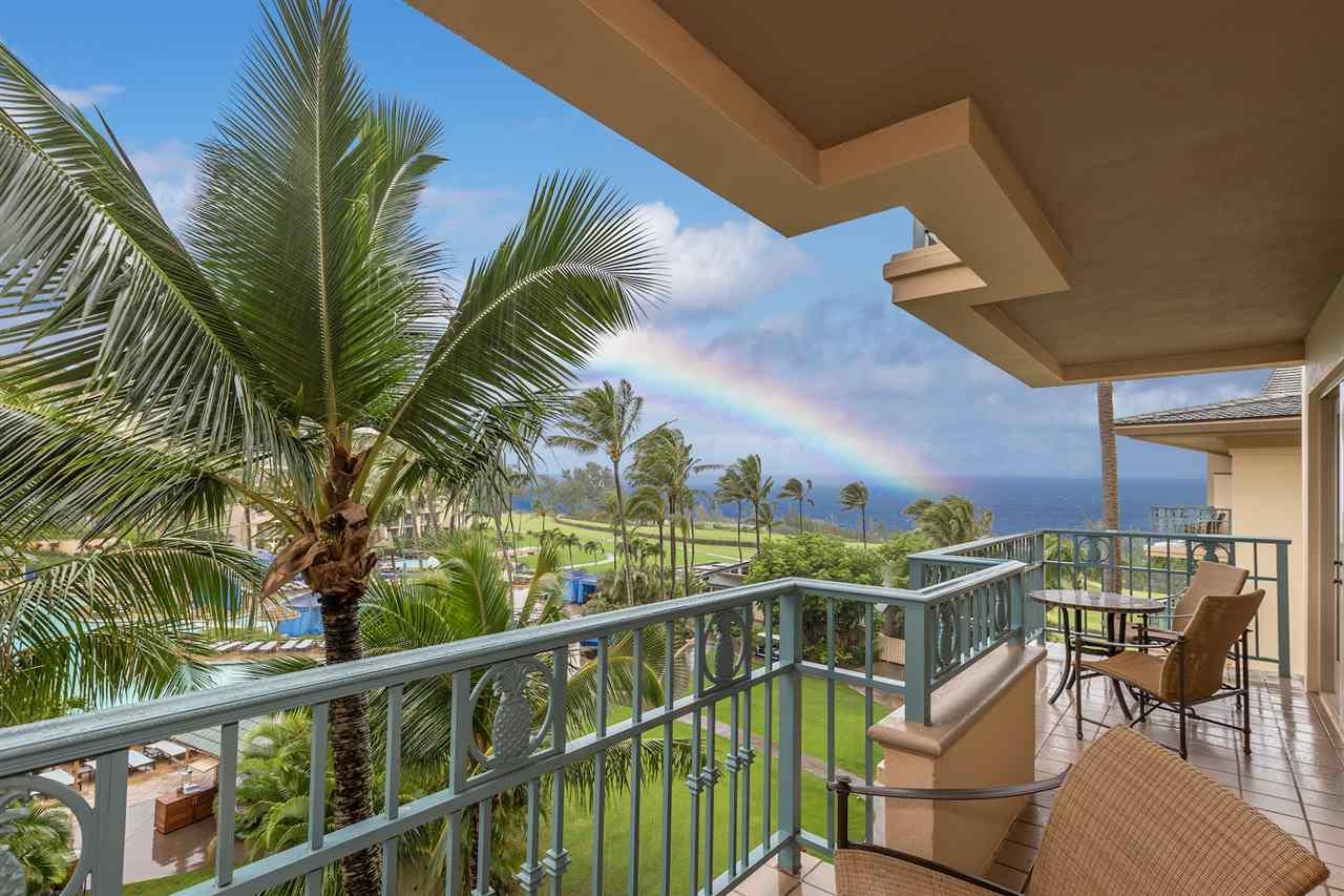 1 Ritz Carlton Dr Property Photo