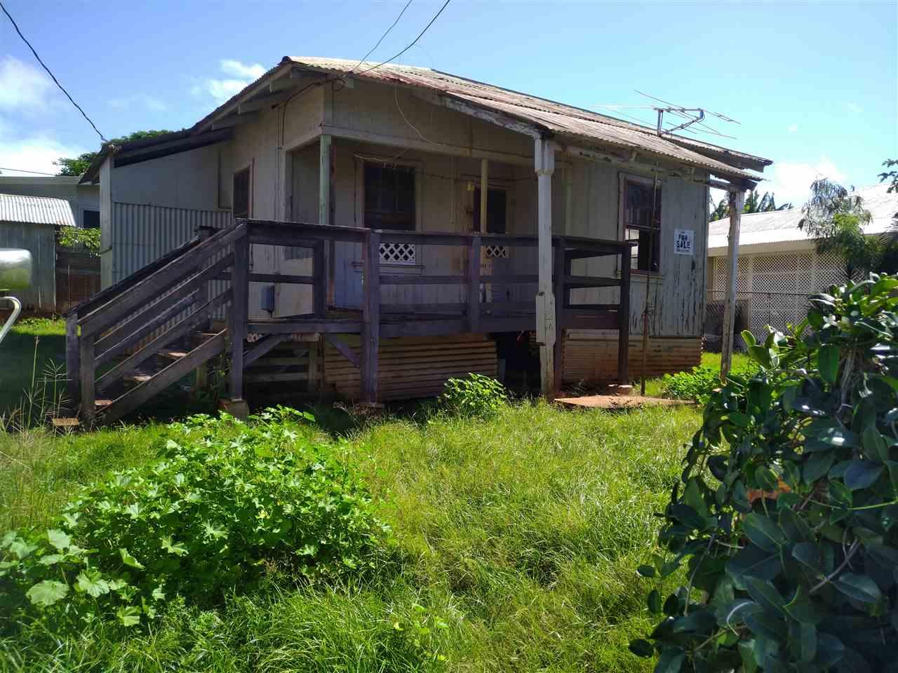 96757 Real Estate Listings Main Image