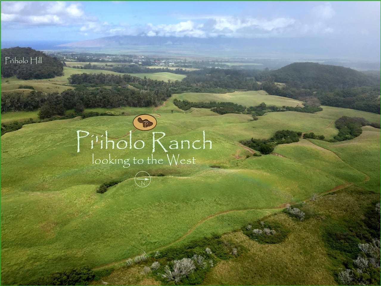 325 Waiahiwi Rd Property Photo - Makawao, HI real estate listing