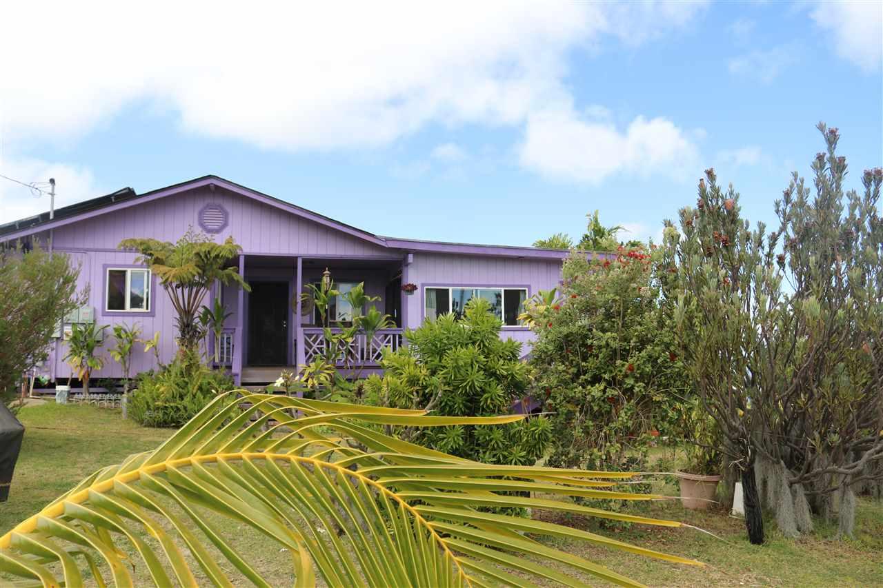 821 Lauie Dr Property Photo