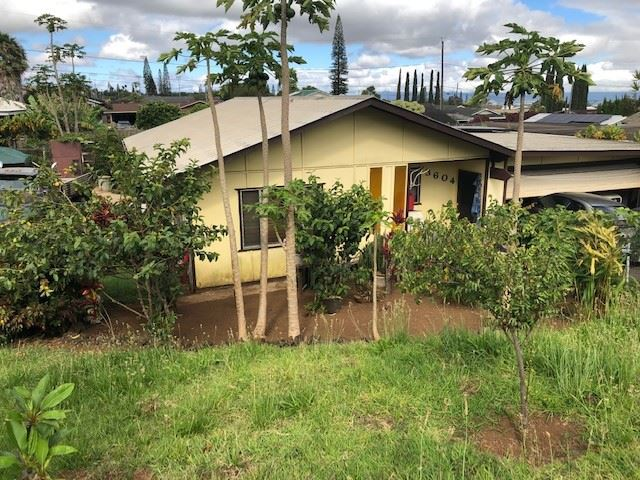 3604 Pahala St Property Photo