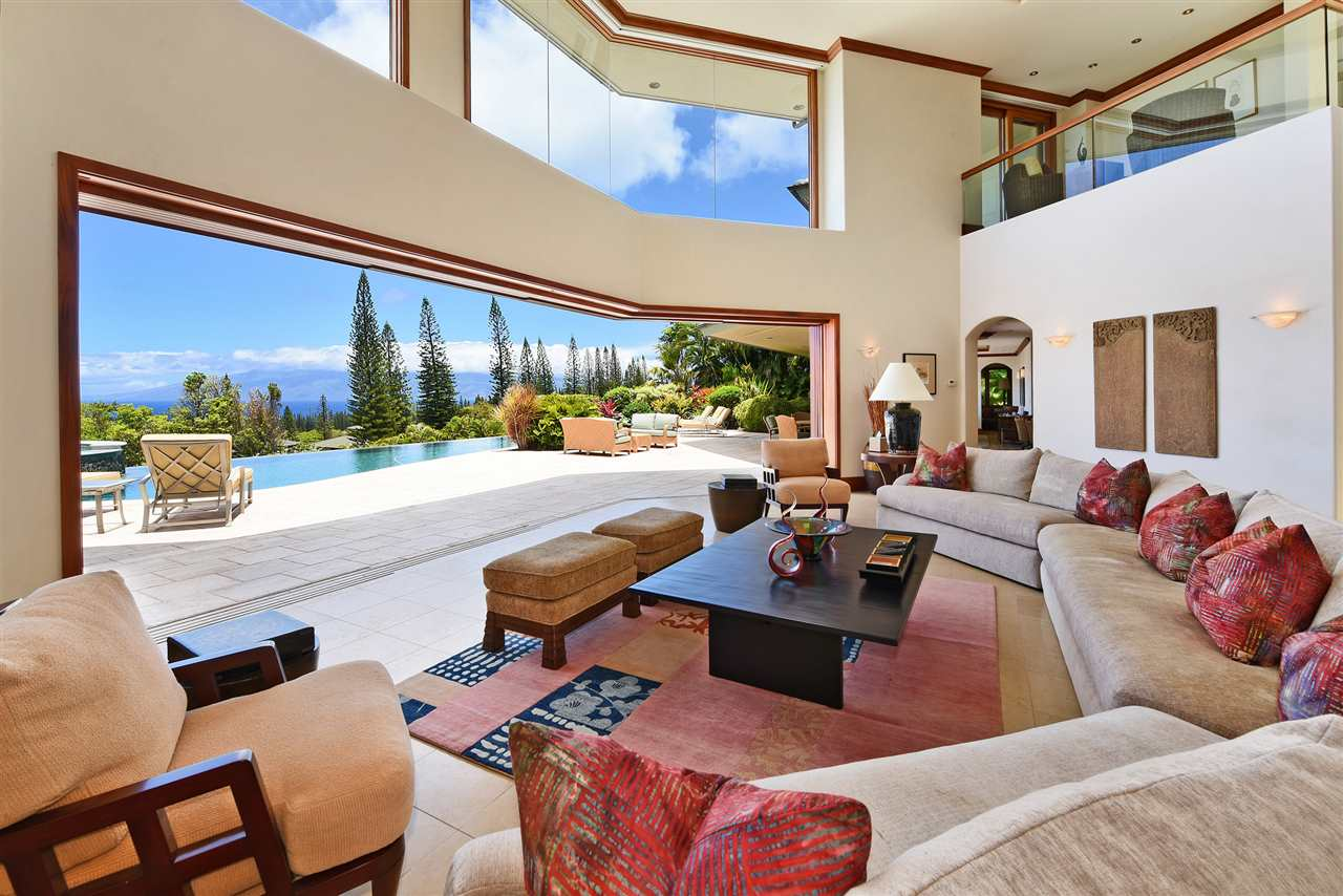 314 Cook Pine Dr Property Photo - Lahaina, HI real estate listing