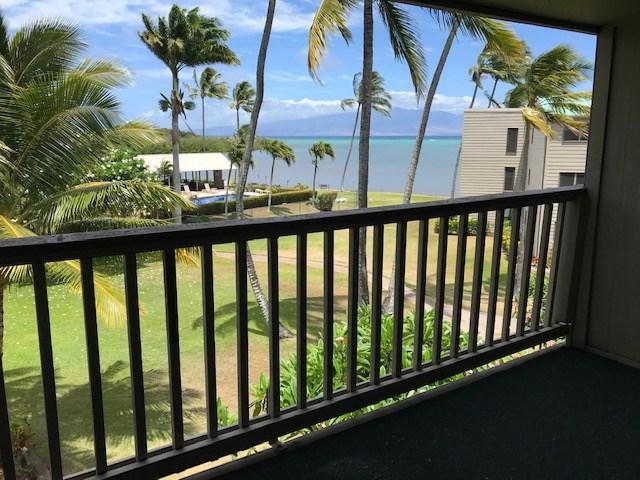 7144 Kamehameha V Hwy Property Photo