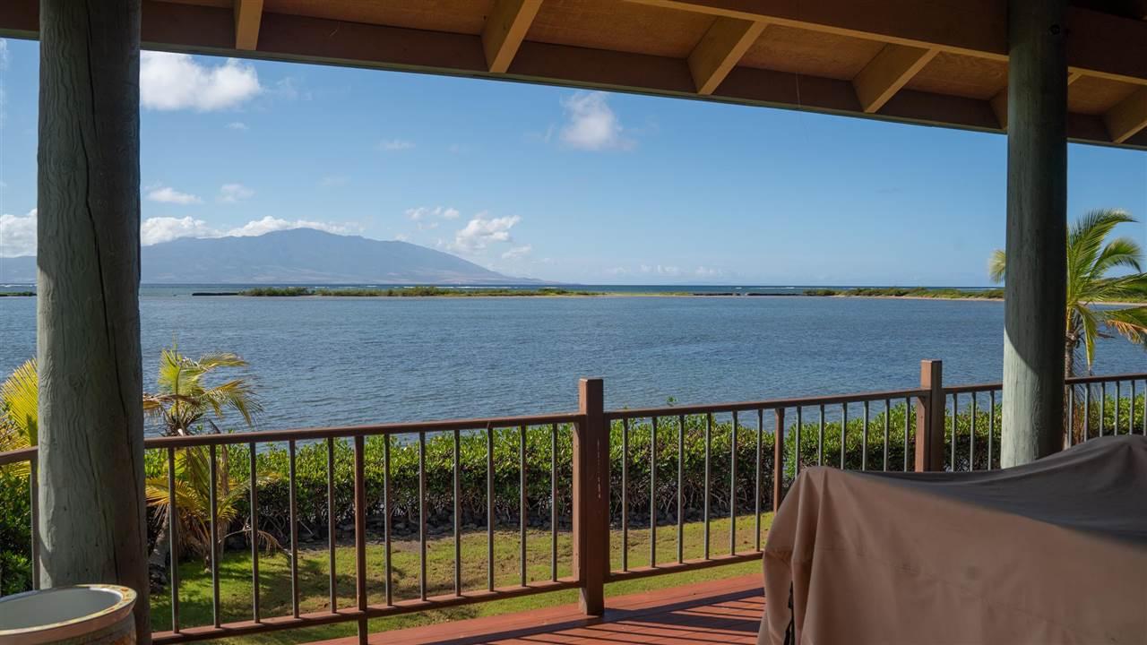 8900 Kamehameha V Hwy Property Photo