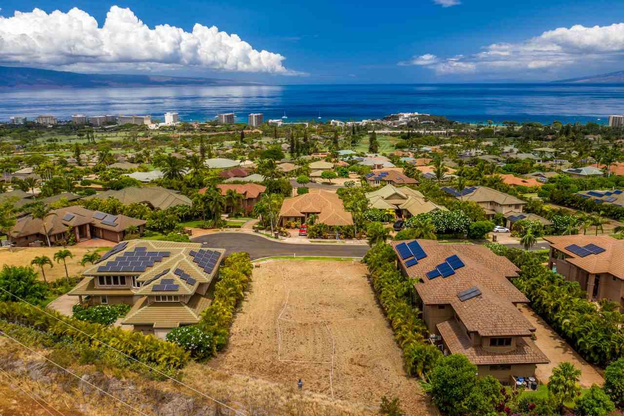 401 Wekiu Pl Property Photo 1
