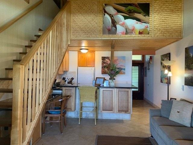 4865 Uakea Rd Property Photo