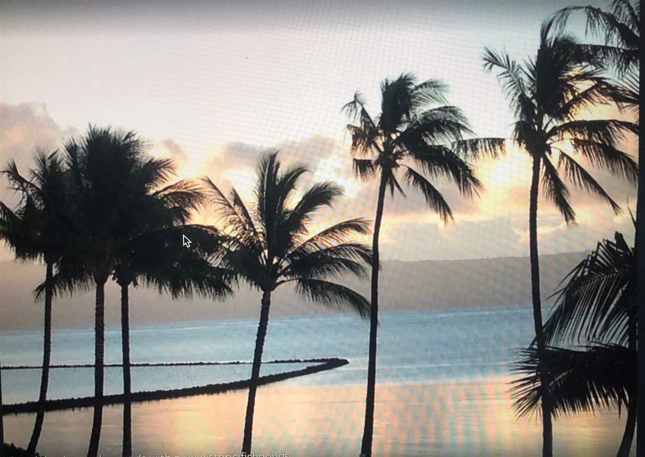 1000 Kamehameha V Hwy Property Photo