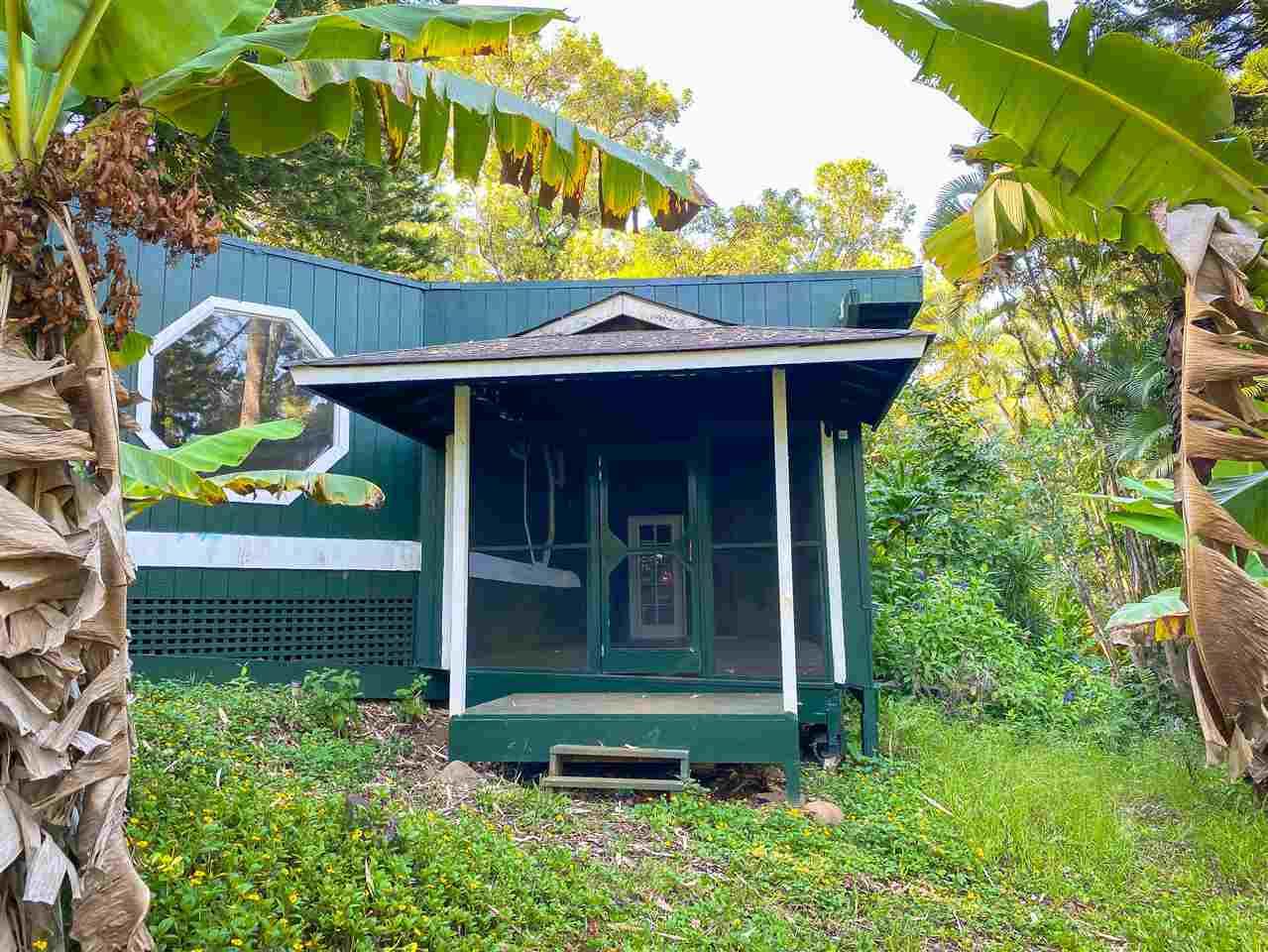 55 Lepo Pl Property Photo 6