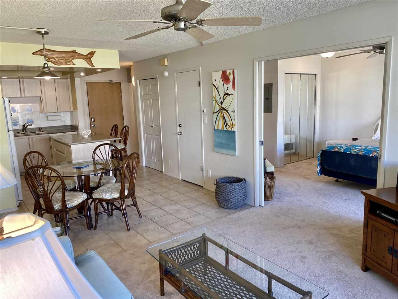 Maui Banyan Real Estate Listings Main Image